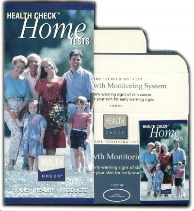 Packaging - HCBrocSkinBoxCombo