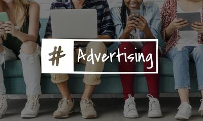 Rosemarcom advertising