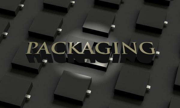 Rosemarcom Packaging