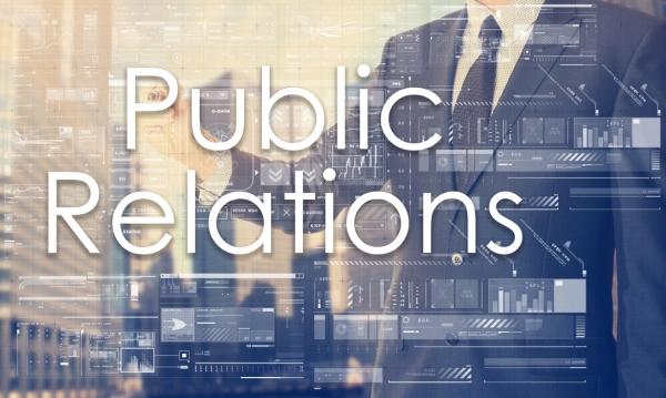 Rosemarcom public relations