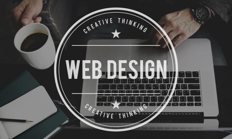 Rosemarcom web design web development