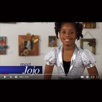 Meet Jojo - Milagro Ad Campaign