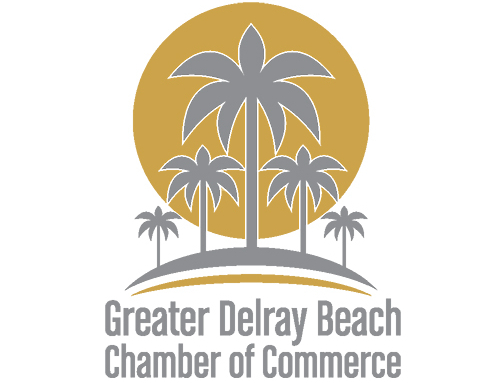 Rose Marcom Becomes Exclusive Annual Sponsor For Greater Delray Beach Chamber of Commerce Non-Profit Council