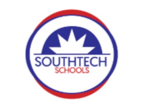 Rose Marcom Helps SouthTech Schools Launch $360,000 Computer Fundraising Drive With Full-scale Marketing and Fundraising Strategy